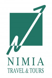 Nimia-Travel services-insurance-services-real estate services