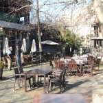 Cyprus villages Agros holidays-Nimia excursios