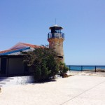 viilla rentals at Pervolia village near lighthouse and Ehotel