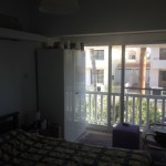 two-bedroom-house-for-sale-in-larnaca