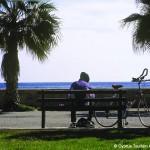 Cyprus_Cycling_1_prv