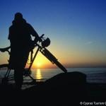 Cyprus_Cycling_4_prv