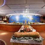 Limassol cruises with Salamis Filoxenia