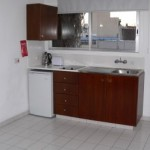 PETROU-MINI-KITCHENETTE-IN-FAMILY-ROOM-375x249