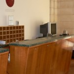 PETROU-RECEPTION-AREA-375x249