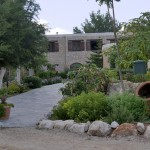 agrotouristic-resort-in-lyso-village-of-cyprus-paradisos-hills-hotel