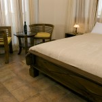 paradisos-hills-hotel-room-in-lyso-village-of-paphos