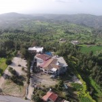 paradisos-hills-hotel-aerial-view-2-at-lyso-village