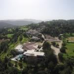 paradisos-hills-hotel-aerial-view-at-paphos-lysos-village